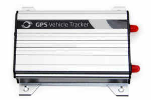 Meitrack T333 3G Vehicle Tracker