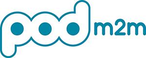 pod systems logos