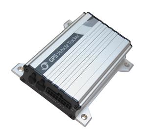 MVT380 GPS Vehicle Tracker
