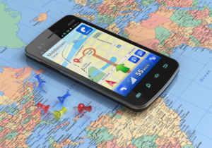 smart-phone-tracking-blog