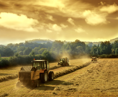 gps-farming-equipmen-tracking