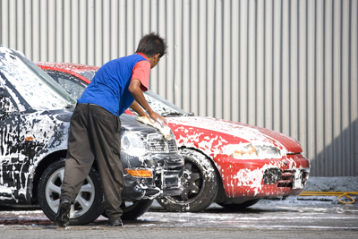 Car-Wash-Theft-GPS