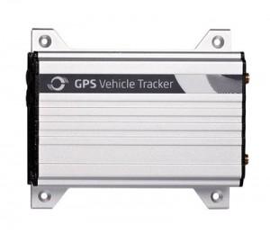 GPS Tracker T333 3G