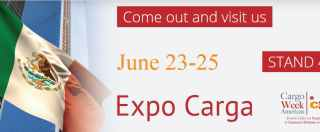 Expo Carga GPS Trackers Rastreadores GPS