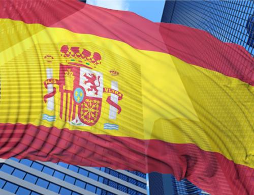 GSMA MWC Barcelona 2017