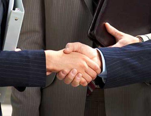 Software meets Hardware:  Meitrack and Key Telematics Partnership