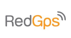 Red GPS Meitrack socio