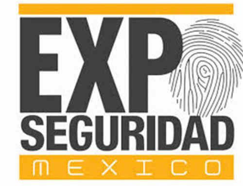 Mexico Bound Meitrack Showcases Expo Seguridad 2019