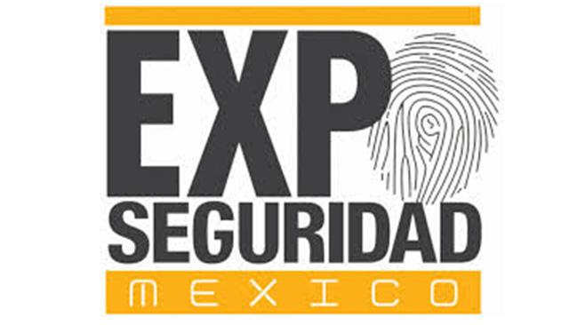 expo seguridad logo