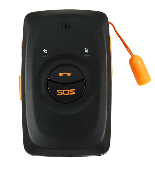 mt90 gps tracker